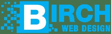 Birch Webdesign