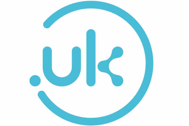 Free .uk Domains